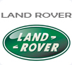 Replica Land Rover